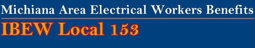 Michiana Area Electrical Workers